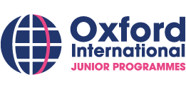 Oxford International Junior Programmes